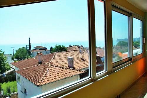 utazas_dias_hotelapartman_premier_lakosztaly_makrygialos_gorogorszag_andromeda_travel