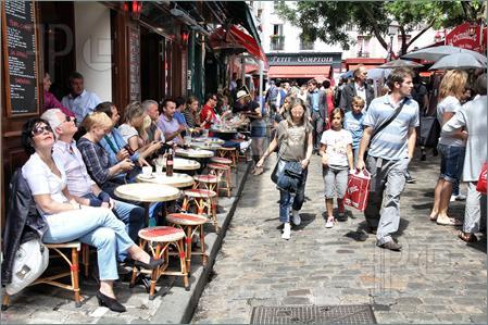 utazas-parizs-loire10-andromeda-travel