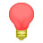 lightbulb_piros