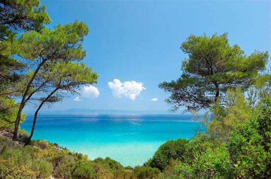 sarti1-gorogorszag-andromeda-travel-utazas-tengerparti-nyaralas