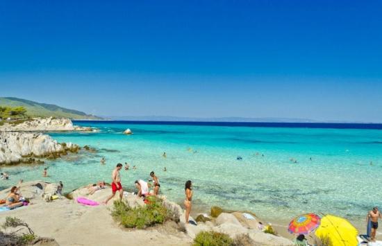 sarti9-gorogorszag-andromeda-travel-utazas-tengerparti-nyaralas