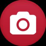 foto-icon