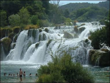 utazas-andromeda-travel-horvatorszag-nyaralas-vir-sziget33