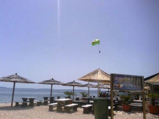 utazas-andromeda-travel-horvatorszag-nyaralas-vir-sziget41