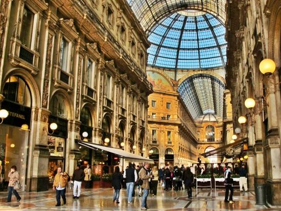 8utazas-franciariviera-olaszliguria-korutazas-andromeda-travel-milano