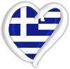 greece_sziv_100pixel