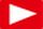 Andromeda Travel Utazási Iroda Youtube csatorna