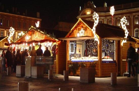 advent-utazas-ausztria-tirol-andromeda-travel1