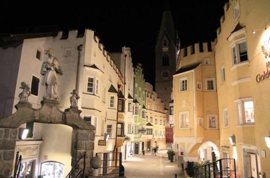 advent-utazas-ausztria-tirol-andromeda-travel3