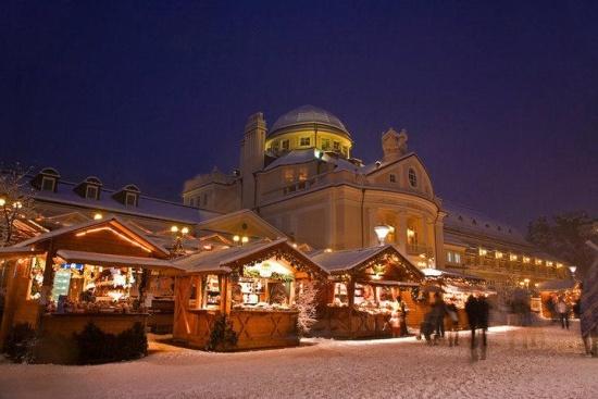 advent-utazas-ausztria-tirol-andromeda-travel4