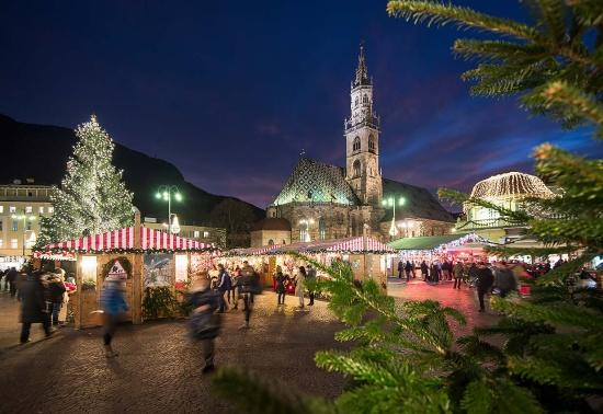 advent-utazas-ausztria-tirol-andromeda-travel8