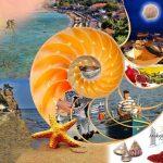 tengerparrti-nyaralas-aranykagylo-fesztival-makrygialos-gorogorszag