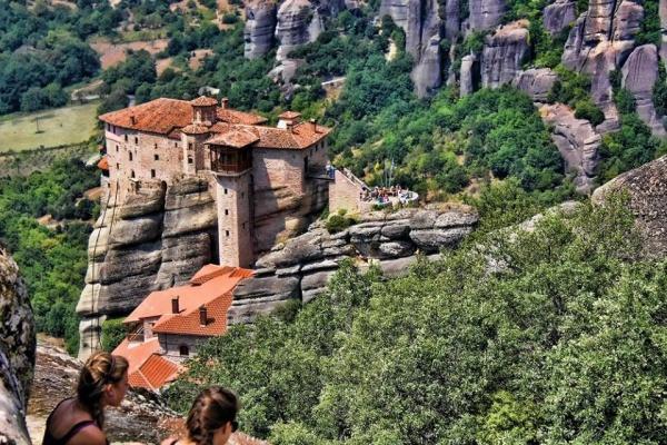 csatlakozzon Athén Görögországába