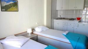 dias_standard_hotelapartman_makrygialos_gorogorszag12