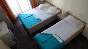 dias_standard_hotelapartman_makrygialos_gorogorszag13