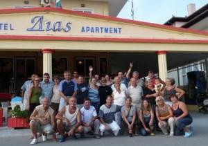 dias_standard_hotelapartman_makrygialos_gorogorszag16