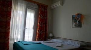 dias_standard_hotelapartman_makrygialos_gorogorszag17