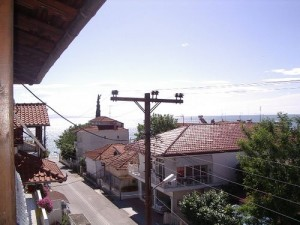 dias_standard_hotelapartman_makrygialos_gorogorszag21