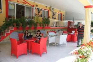 dias_standard_hotelapartman_makrygialos_gorogorszag30