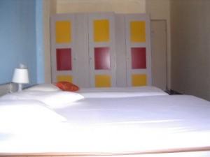 dias_standard_hotelapartman_makrygialos_gorogorszag5