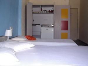 dias_standard_hotelapartman_makrygialos_gorogorszag6