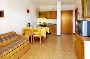 utazas-olasz-bibione-apartman-eridano-andromeda-travel3
