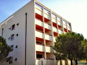 utazas-olasz-bibione-apartman-eridano-andromeda-travel4
