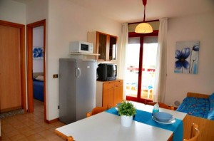 utazas-olasz-bibione-apartman-eridano-andromeda-travel6