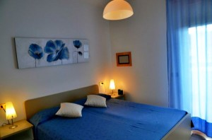 utazas-olasz-bibione-apartman-eridano-andromeda-travel7