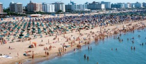 utazas-olasz-bibione-apartman-eridano-andromeda-travel9