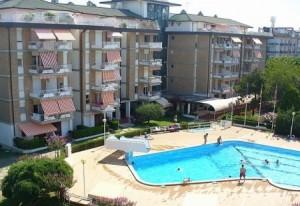 utazas-olasz-jesolo-apartman-santafe-andromeda-travel1