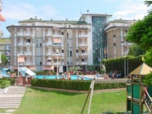 utazas-olasz-jesolo-apartman-santafe-andromeda-travel10