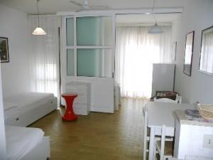utazas-olasz-jesolo-apartman-santafe-andromeda-travel15