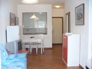 utazas-olasz-jesolo-apartman-santafe-andromeda-travel2