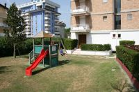 utazas-olasz-jesolo-apartman-santafe-andromeda-travel3