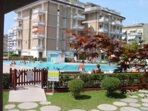 utazas-olasz-jesolo-apartman-santafe-andromeda-travel4