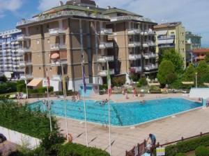 utazas-olasz-jesolo-apartman-santafe-andromeda-travel5