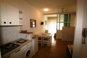 utazas-olasz-jesolo-apartman-santafe-andromeda-travel6