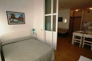 utazas-olasz-jesolo-apartman-santafe-andromeda-travel7