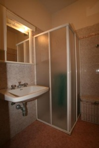 utazas-olasz-jesolo-apartman-santafe-andromeda-travel9