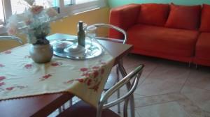 dias_premier_hotelapartman_makrygialos_gorogorszag16