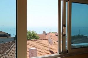 dias_premier_hotelapartman_makrygialos_gorogorszag19