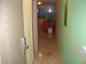 dias_premier_hotelapartman_makrygialos_gorogorszag20