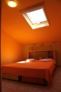 dias_premier_hotelapartman_makrygialos_gorogorszag22