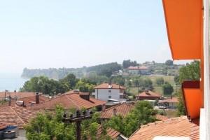 dias_premier_hotelapartman_makrygialos_gorogorszag26