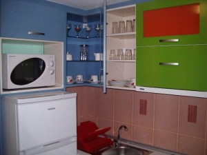 dias_premier_hotelapartman_makrygialos_gorogorszag5