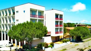 utazas-olasz-bibione-apartman-urano-andromeda-travel1