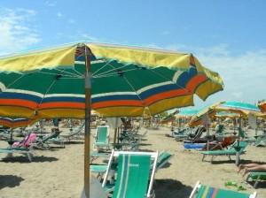 utazas-olasz-bibione-apartman-urano-andromeda-travel12