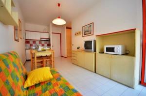 utazas-olasz-bibione-apartman-urano-andromeda-travel4