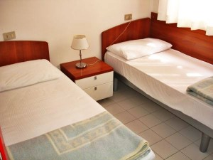 utazas-olasz-bibione-apartman-urano-andromeda-travel7